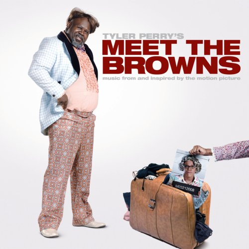 Meet the Browns by Various Artists