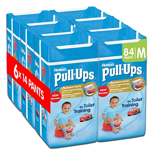 huggies-pull-ups-couches-jour-pour-garcon