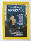 img - for Vol. 131, No. 6, National Geographic Magazine, June 1967: Illinois: City & Plain; French Riviera, Storied Playground on Azure Coast; First Conquest of Antarctica's Highest Peaks; First La Gorce Medal Honors Antarctic Expedition; Caribbean Green Turtle book / textbook / text book