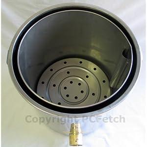 18L Autoclave Steam Sterilizer 51uKXCoAnaL._AA300_