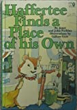 Haffertee Finds a Place of His Own (0856480665) by Janet Perkins