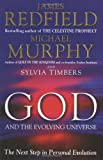 God and the Evolving Universe (0553814818) by Redfield, James