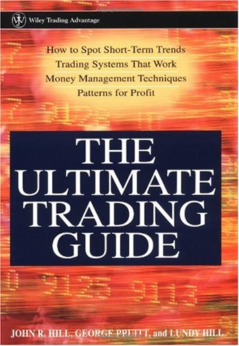 The Ultimate Trading Guide