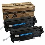 2 Pack V4INK® New Compatible