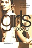 Girls in Power: Gender, Body, And Menstruation in Adolescence