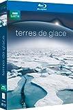 echange, troc Terres de glace [Blu-ray]