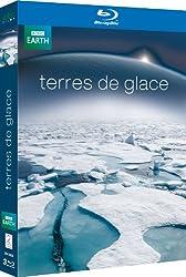 Terres de glace [Blu-ray]