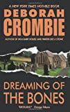 Dreaming of the Bones (0061150401) by Crombie, Deborah