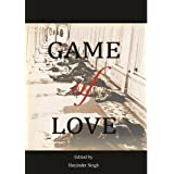 Game of Loveby Harjinder Singh