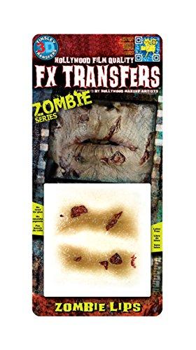 fx-transfers-zombie-series-3d-fx-zombie-labbra-make-up-kit