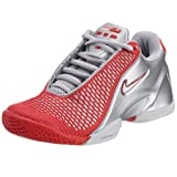 Nike Women's Air Zoom Breathe Free Trainerby Nike
