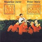 Dead Poets Society Soundtrack