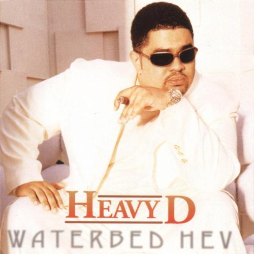 Waterbed Hev
