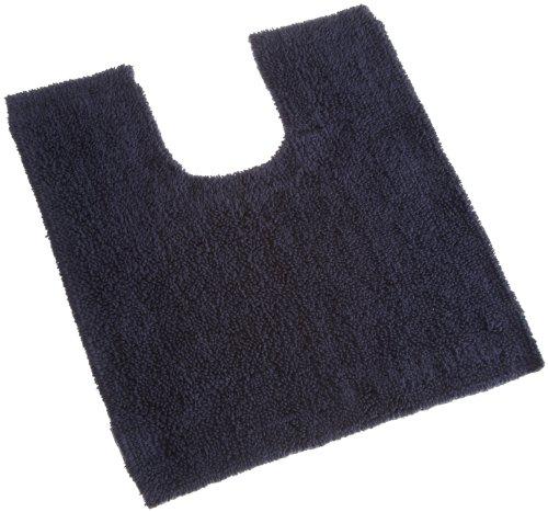 Bath Rugs Nautica J Class Bleach Safe 100 Percent Cotton Bath Rug