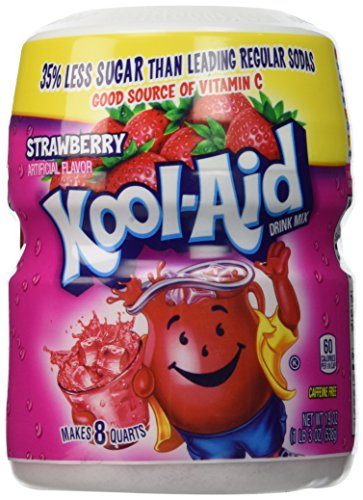 kool-aid-drink-mix-strawberry-538g-