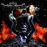 echange, troc Mundanus Imperium - The Spectral Sheres Coronation