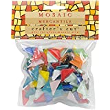 Mosaic Mercantile - Crystal Angles Assorted 1/2 lb