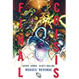 Final Crisis: Rogues' Revengepar Geoff Johns