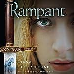 Rampant | Diana Peterfreund