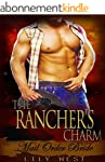Mail Order Bride: The Rancher's Charm...