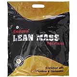 Endura Lean Mass Advanced - 3 Kg (Banana)
