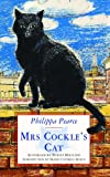 Mrs Cockles Cat
