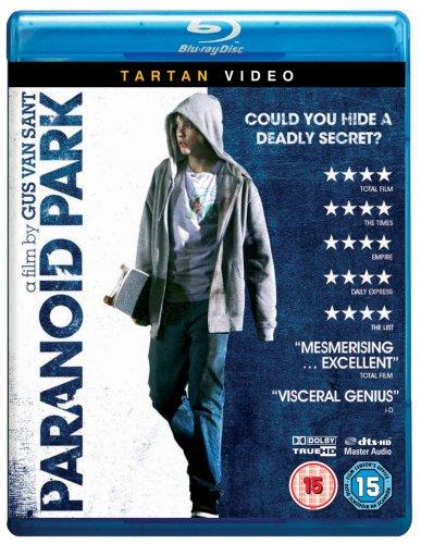 paranoid-park-edizione-regno-unito-edizione-regno-unito
