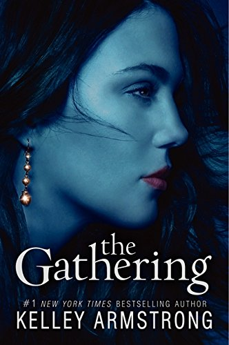 The Gathering (Darkness Rising)