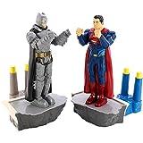 Rock 'Em Sock 'Em Robots: Batman v. Superman Edition