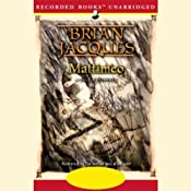 Mattimeo: Redwall, Book 3 | Brian Jacques