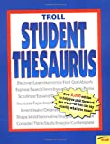 Troll Student Thesaurus