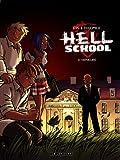 "Afficher ""Hell School n° 2<br /> Orphelins"""