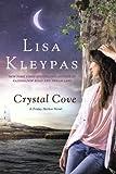 Crystal Cove (Friday Harbor)