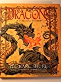 img - for Dragons: A Natural History book / textbook / text book