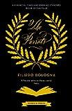 Filippo Bologna The Parrots