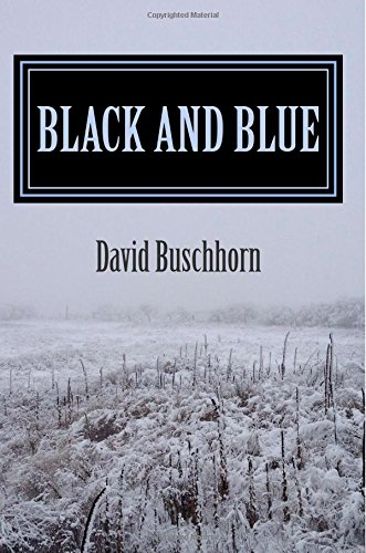 Black And Blue (Establishment) (Volume 4)