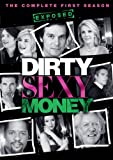 Dirty Sexy Money: Season 1 [DVD]