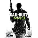 Call of Duty: Modern Warfare 3 [Download]