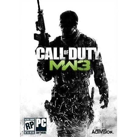 Call of Duty: Modern Warfare 3 [Download]