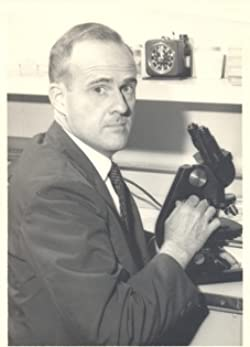 E. B. Sledge
