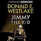 Jimmy the Kid: Mysterious Press-HighBridge Audio Classics Hörbuch von Donald Westlake Gesprochen von: Brian Holsopple
