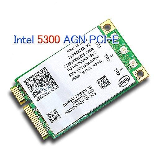 intel-wifi-link-5300-agn-mini-pci-e-wireless-card-80211a-b-g-draft-n-533an-mmw-24-50-ghz-450-mbps