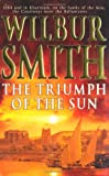 The Triumph of the Sun: A Novel of African Adventure