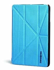 Samsonite Vex Tablet Case for iPad mini (59033)