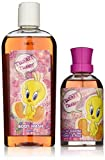 Marmol & Son Tweety Tweet Perfume for Children, 3.4 Ounce