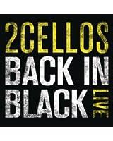 Back In Black (Live)
