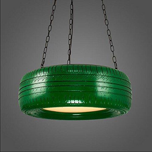 llyy-lampadari-in-ferro-ruota-green
