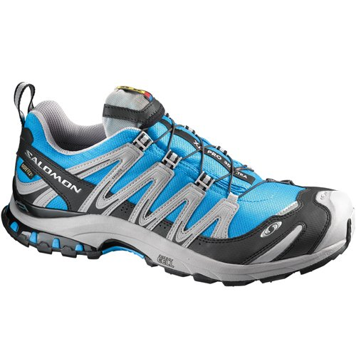 Salomon Men XA Pro 3D Ultra GTX / 106500