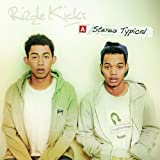 Stereo Typical Rizzle Kicks