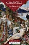 echange, troc Pierre-Louis Mathieu - Gustave Moreau, l'assembleur de rêves